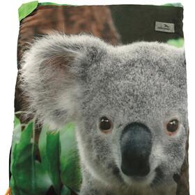 Easy Camp Image Slaapzak Kinderen, cuddly koala